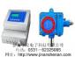 抗干扰二氧化硫报警器