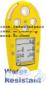 超效多种气体检测仪