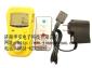 低价可燃气体检测仪