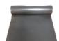 NBR耐油橡胶版
